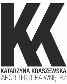 Katarzyna Kraszewska