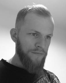 Adam Tkocz