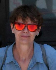 Elżbieta Kubera