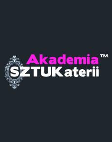 Akademia SZTUKaterii