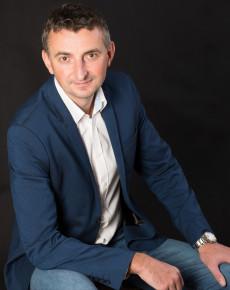 Sebastian Rzymski
