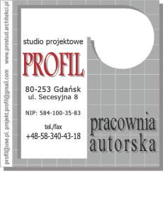 Władysław Sucharski