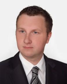 Mateusz Promny