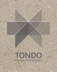 Marta Torebko Tondo. Studio projektowe