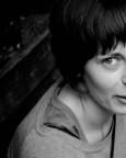 Dominika Stolarzewicz - Domy i Architekci Sp. z o.o.