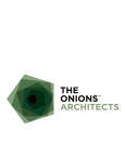 The Onions Architects Ola Machulik