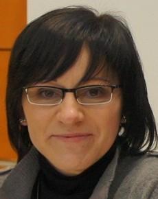 Alicja RYCZKOWSKA