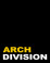 ARCH DIVISION