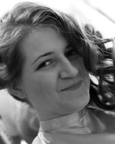 Katarzyna Utecht