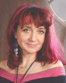 Dagmara Obłuska