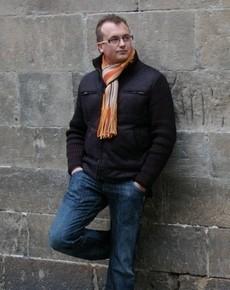 Wojciech Siudowski