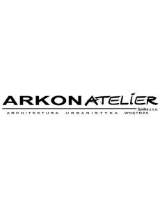 Arkon Atelier