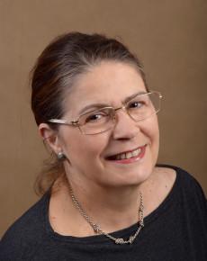 Iwona Czapiewska