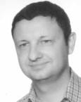 Paweł Piekarek