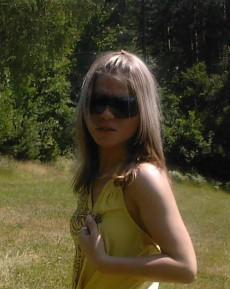 Agnieszka Drużkowska