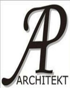 Architektura Projektowanie