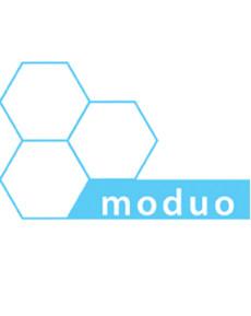 MODUO studio projektowania wnętrz