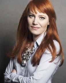 Beata Kozar BEATA KOZAR INTERIOR