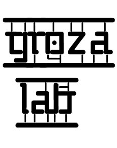 GroZa Lab