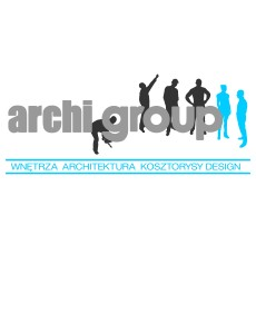 archi group