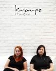 Kraupe Studio