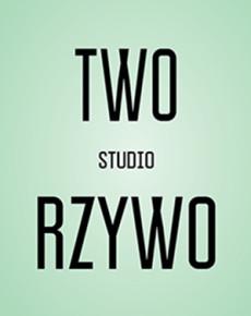 TWORZYWO studio
