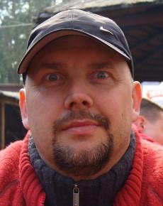 Jarosław Bartkowiak