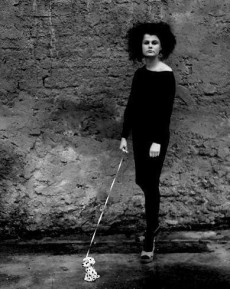 Natalia Gierasimczuk