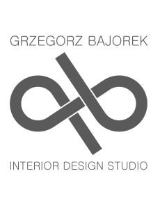 Grzegorz Bajorek