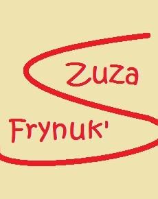 Zuza Frynuk