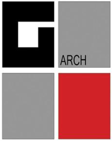 G-ARCH Pracownia Projektowa  Grzegorz Kaliciak