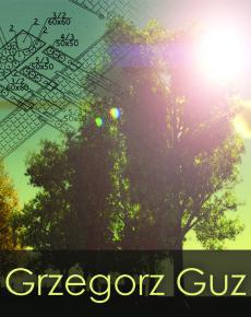 Grzegorz Guz