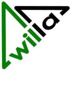 Firma Projektowo-Wykonawcza Budownictwa WILLA Wacław Piotr Szparło