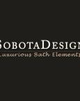 Sobota Design