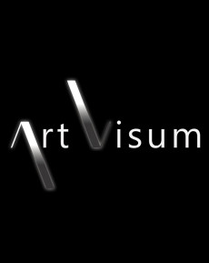 Anna Twarogowska Art Visum