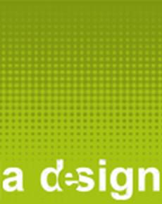 Grupa projektow a-design Aneta Laskowska i Łukasz Perlak
