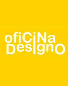Oficina Designo