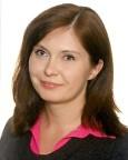 Joana Piliszczuk