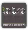 Magdalena Dziagacz INTRO Pracownia Projektowa