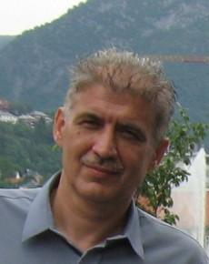 Sławomir Białkowski