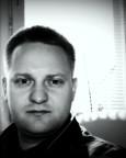 Dawid Kudła