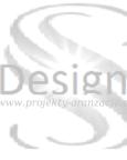 www.projekty-aranzacje.pl Natalia