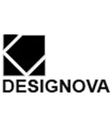 Designova Wizualizacje