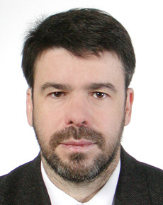 Piotr Surmiak