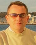 Ireneusz  Sikorski