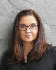 STYLOWNIA WNĘTRZ Izabela Bocheńska