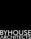BYHOUSE ARCHITECTS