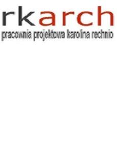 Karolina Rechnio