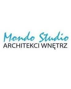 Mondo Studio Architekci Wnętrz