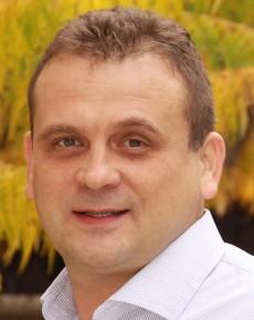 Andrzej Półćwiartek
